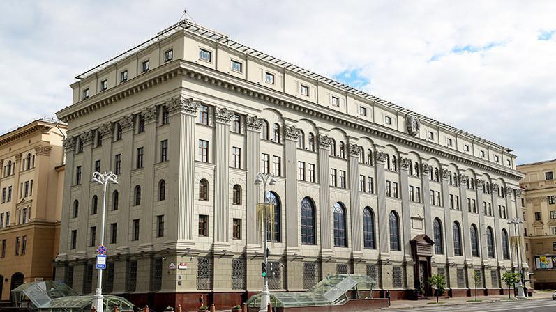 Нацбанк разъяснил изменения в порядке предоставления услуг по денежным переводам