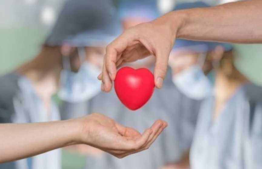 Изменения в Законе о трансплантации: можно обмениваться органами двоюродным братьям и сёстрам