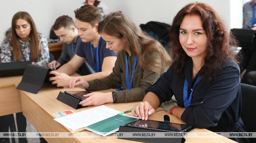 Более 1,5 млн белорусов уже приняли участие в переписи населения