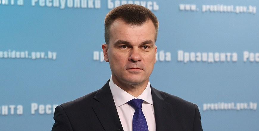 Минюст рассказал о корректировке Гражданского кодекса. Что изменится для предприятий и граждан
