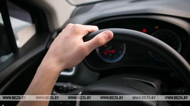 В ГТК разъяснили порядок возмещения инвалидам и многодетным семьям 50% таможенных пошлин при ввозе авто