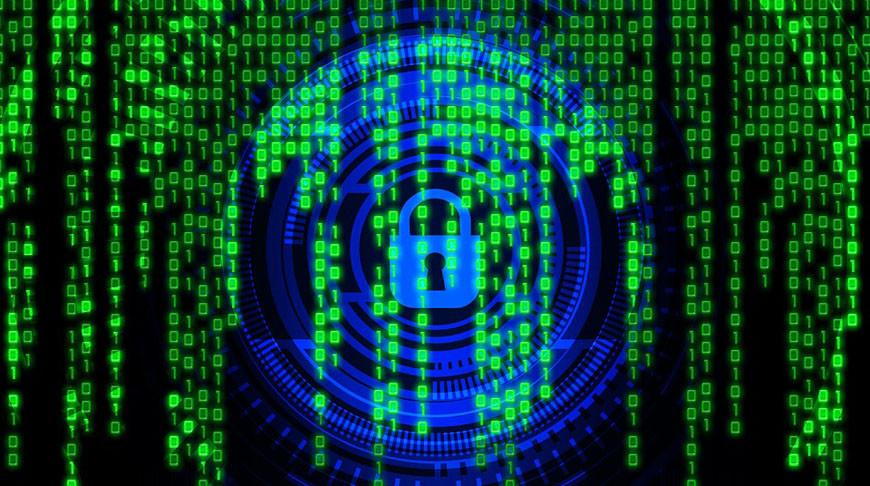 В Беларуси будет расширяться применение правил и международных регламентов по защите персональных данных