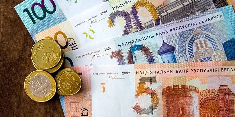 «Белпочта» – 60 копеек, у некоторых банков – 5 рублей. Какими будут новые комиссии за платежи наличными?