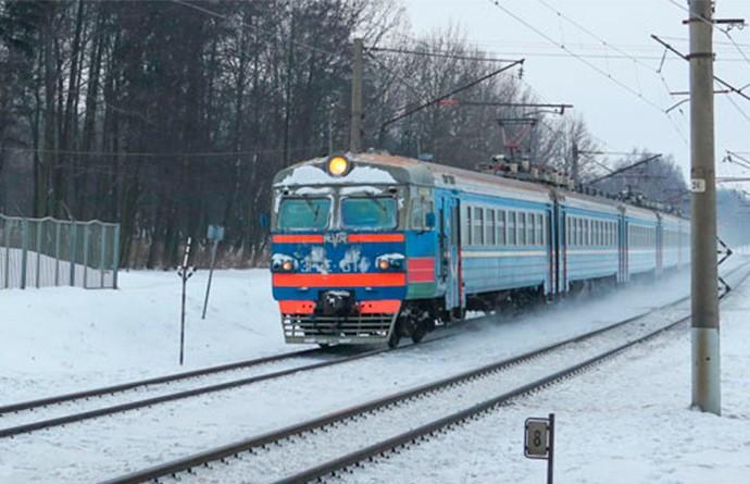 БЖД снижает цены на билеты в Россию