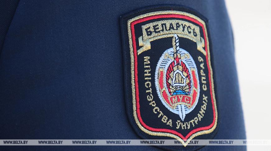МВД: за нарушение законодательства о массовых мероприятиях 27 сентября задержаны свыше 350 человек