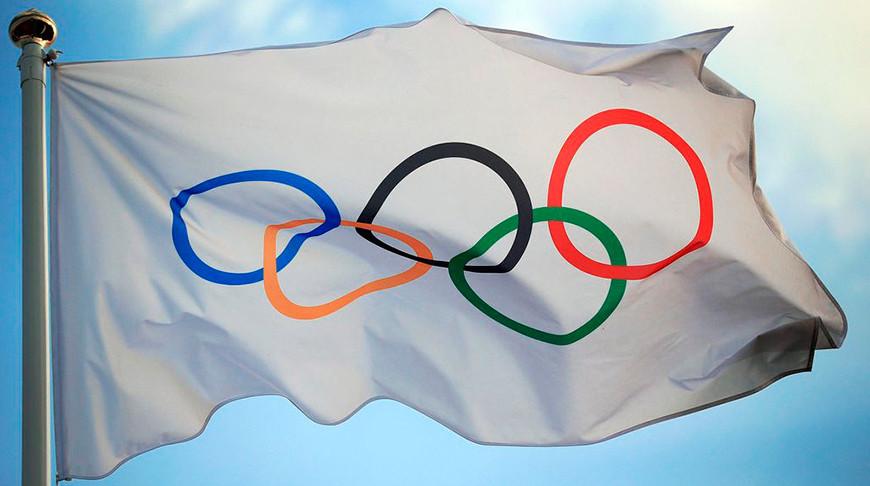 Проведение Олимпиады в Лос-Анджелесе может оказаться под вопросом - МОК