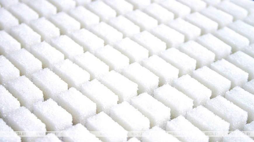 МАРТ снизил цену на газ для производителей сахара