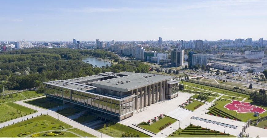 Общественные инспекторы Комитета государственного контроля появятся в Беларуси