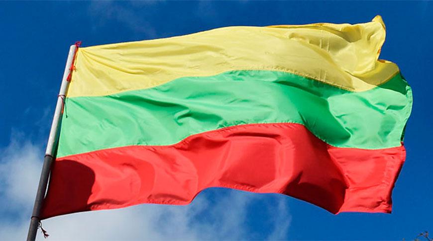 Беларусь подошла к заключению с Литвой соглашения об обмене информацией по ядерной безопасности — Луговская