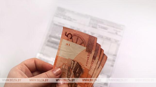 В Беларуси повышается тариф на услуги теплоснабжения для населения