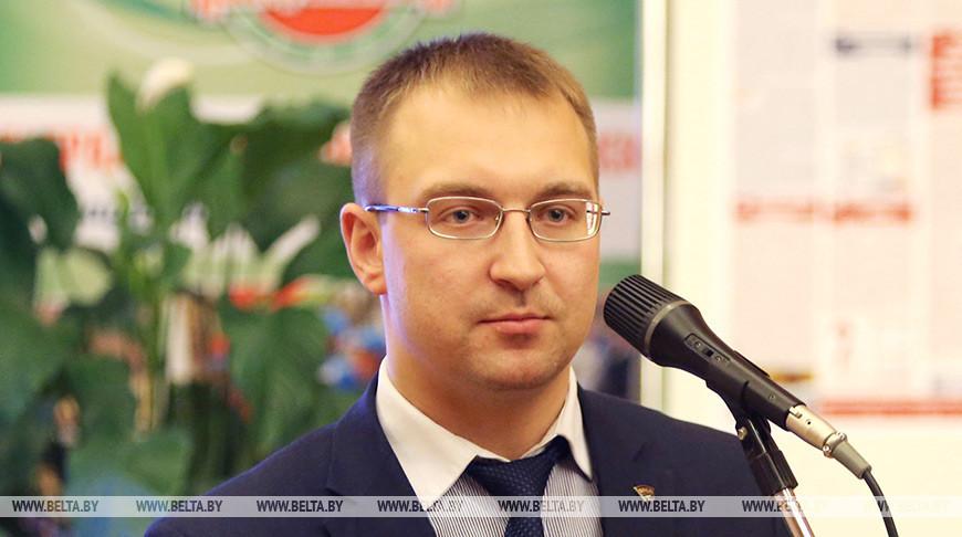 Система здравоохранения Беларуси успешно справится с вызовами из-за COVID-19 — депутат