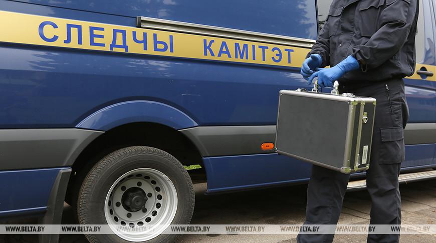 Страшная трагедия в Минской области: 11-летняя девочка погибла от удара током в ванной