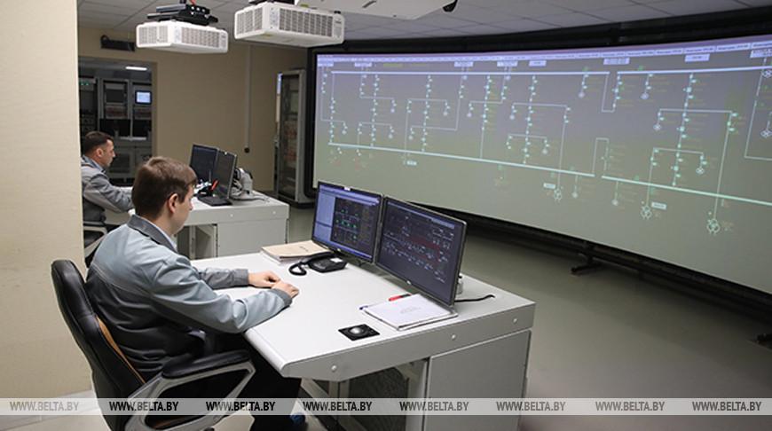 Начало физпуска первого энергоблока БелАЭС планируется в ближайшие дни