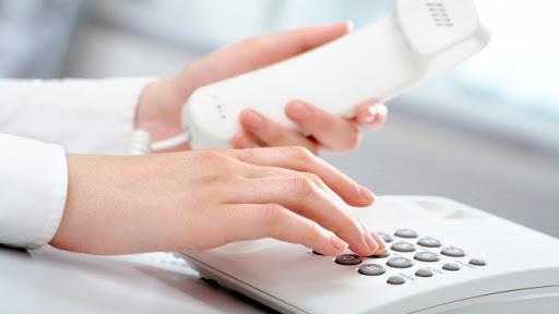 Горячие телефонные  линии по вопросам коронавирусной инфекции открыли для жителей Гродненской области
