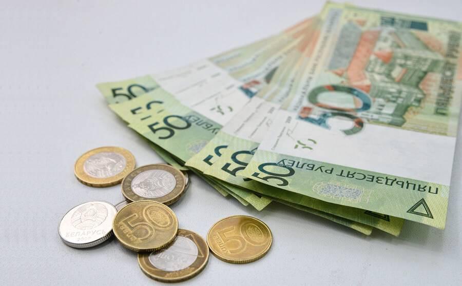 С 1 ноября повысится размер бюджета прожиточного минимума