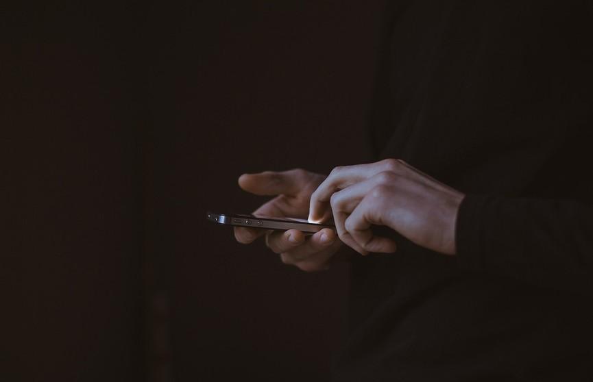 Мобильные устройства могут спровоцировать рак