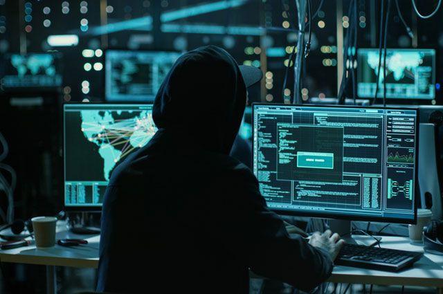 Цифровая гигиена и информационная безопасность. Интервью с начальником отдела «К» УВД облисполкома Сергеем Черняком