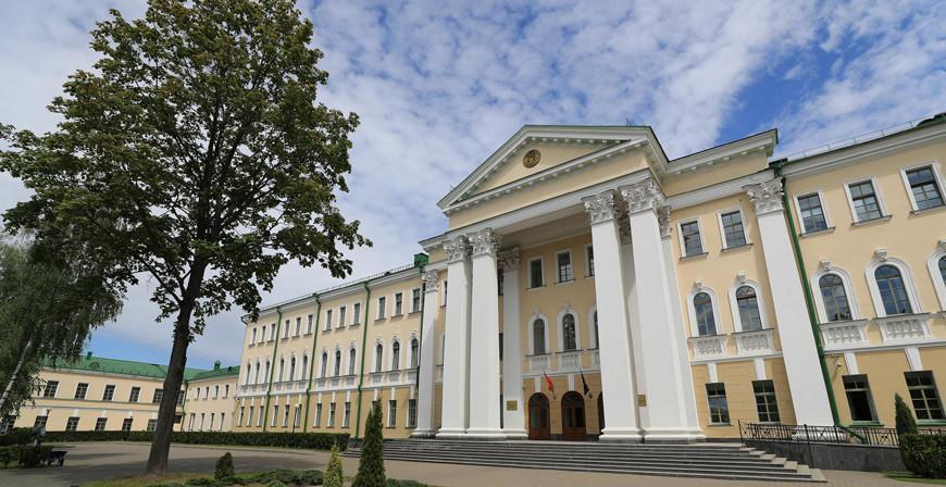 Следственный комитет: Светлана Тихановская объявлена в розыск