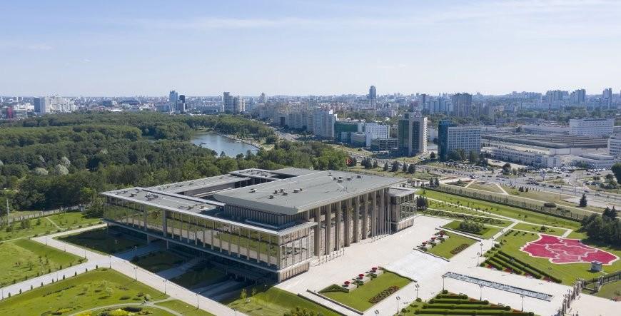 Александр Лукашенко подписал указ о добровольном страховании дополнительной накопительной пенсии