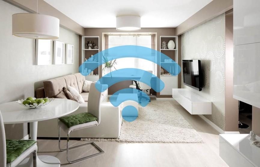 8 вещей в доме, из-за которых плохо работает Wi-Fi
