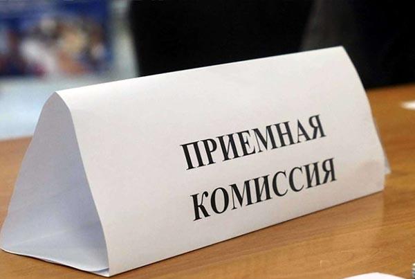 55 тысяч абитуриентов ждут в этом году в белорусских колледжах и лицеях
