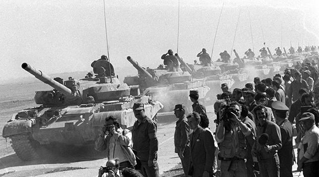 Нить памяти через поколения. В военном комиссариате Гродненской области почтили память воинов-интернационалистов