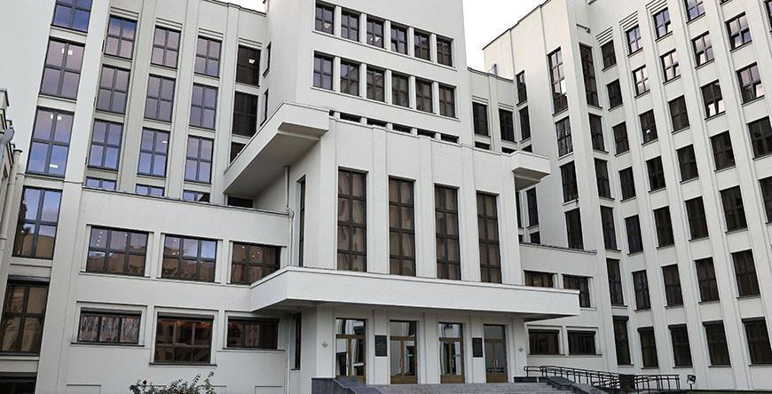 Стали известны подробности постановления Совмина о мерах против экстремизма и реабилитации нацизма