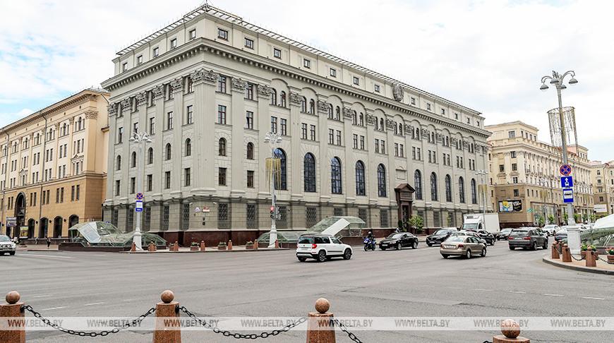 Нацбанк предлагает обсудить изменения в гарантированном возмещении банковских вкладов физлиц