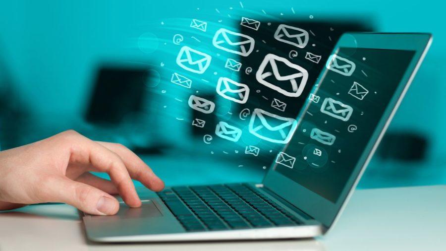 Злоумышленники рассылают электронные письма с вредоносными программами от имени «Белпочты»