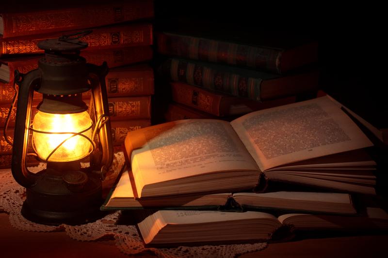 «Вечер с Великим Гэтсби». Библионочь по мотивам романа Фрэнсиса Фицджеральда пройдет 4 июня в Гродно