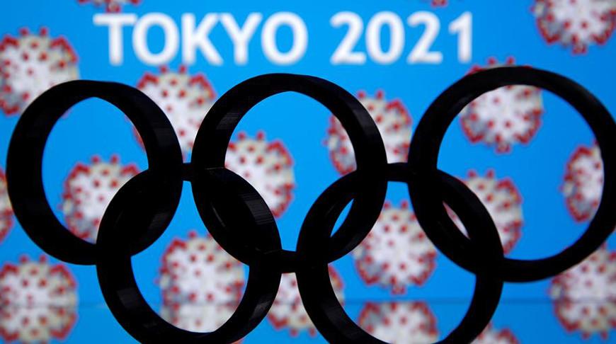 Олимпиада в Токио больше не будет переноситься — МОК