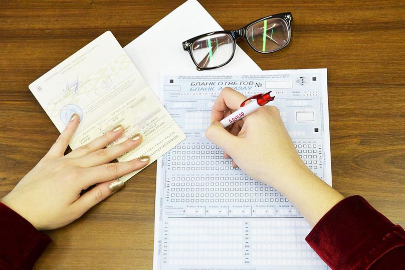 Сегодня последний день регистрации на ЦТ. Как подать документы?