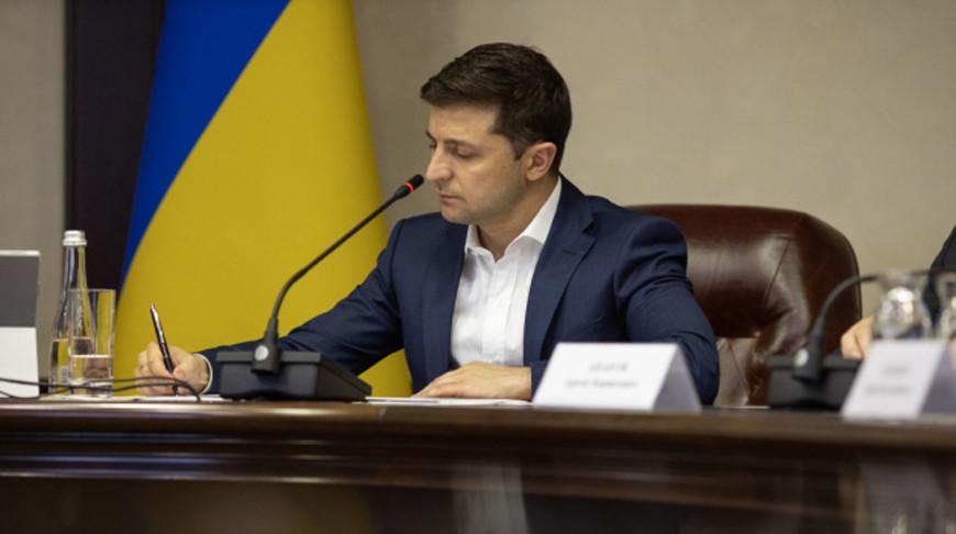 Украина ожидает от Ирана полного и открытого расследования катастрофы самолета
