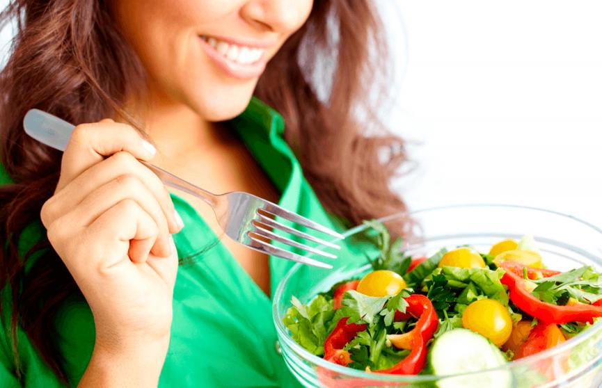 Названы 5 продуктов, которые нельзя есть на ужин. Вы удивитесь