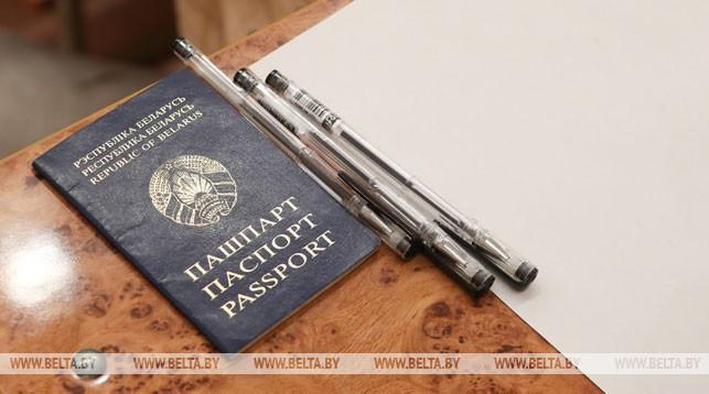 ЦТ по белорусскому языку на 100 баллов написали 42 человека