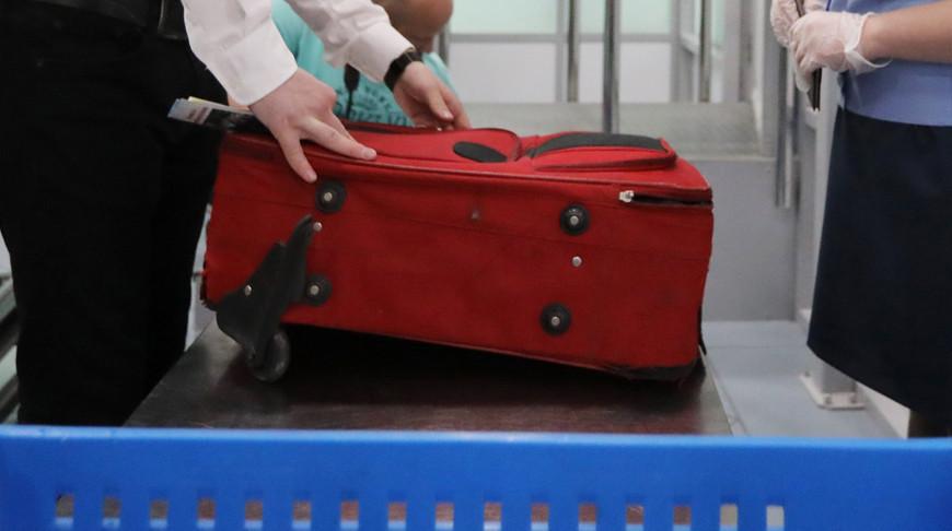 Минтранс определил порядок обслуживания пассажиров и багажа, обработки грузов и почты в аэропортах