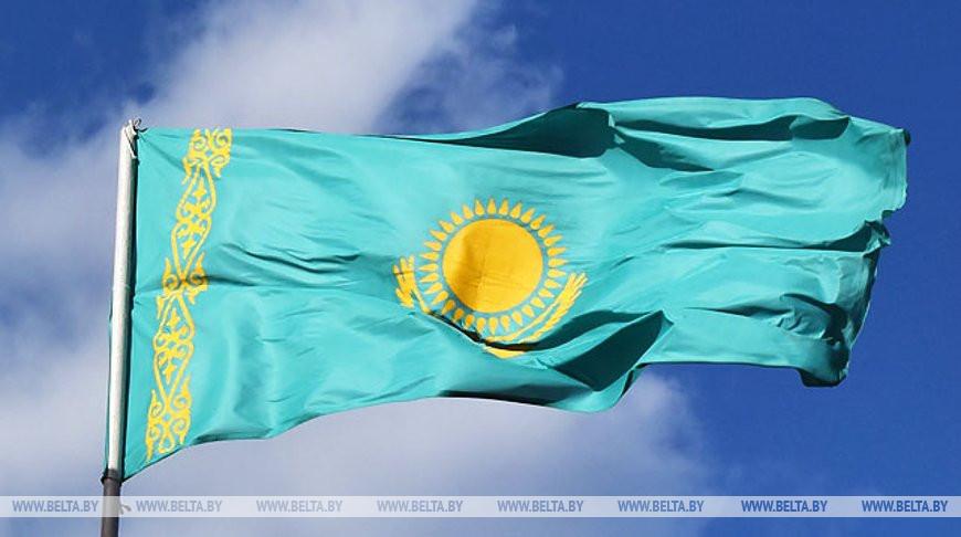 Диверсификация в действии: Александр Лукашенко уполномочил правительство на переговоры с Казахстаном по поставкам нефти