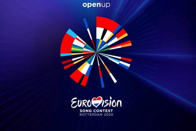 «Евровидение» отменили из-за коронавируса
