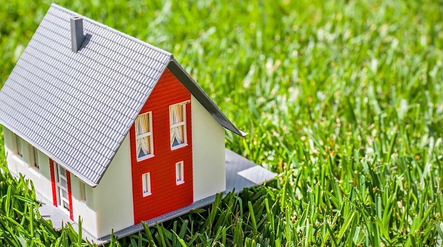 В Беларуси обновлена база земельного налога в 2020 году