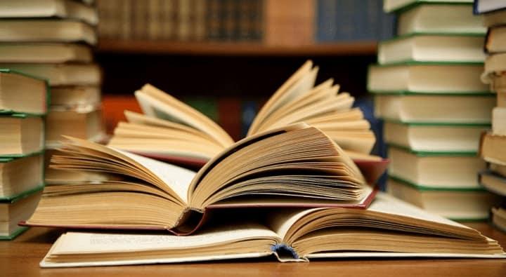 В Международный день защиты детей гродненские библиотеки проведут книжный онлайн-марафон
