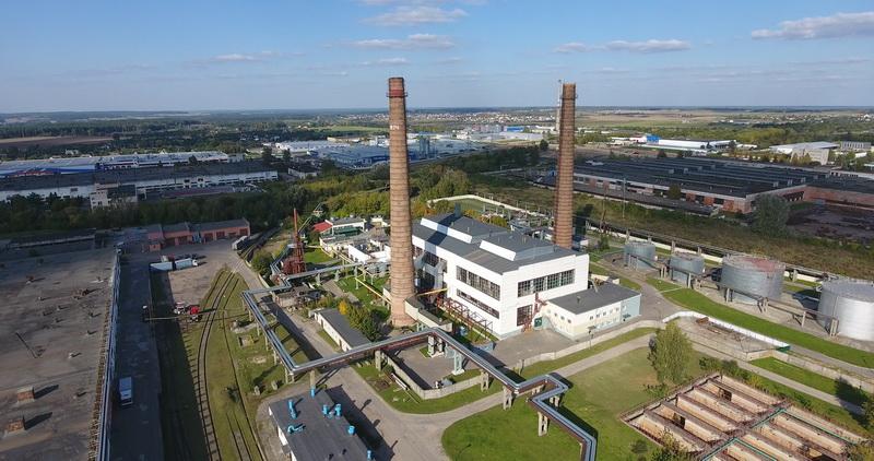 Около 150 киловатт-часов электроэнергии планируют сэкономить в Гродно во время акции «Час Земли»