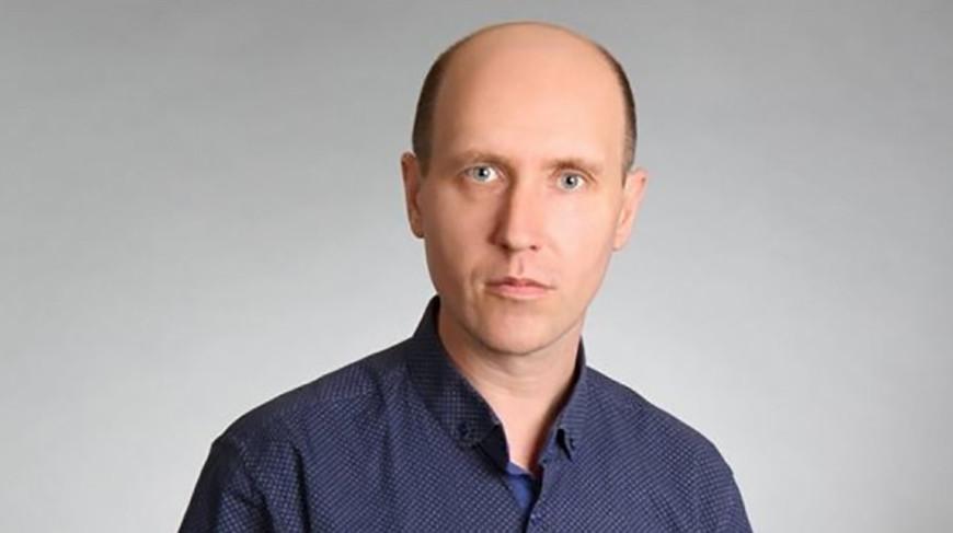 Украинский политолог Руслан Бизяев: Перевороты в Украине не пошли на пользу развитию стран