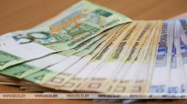 Порядок назначения и выплаты пенсий пересмотрели в Беларуси