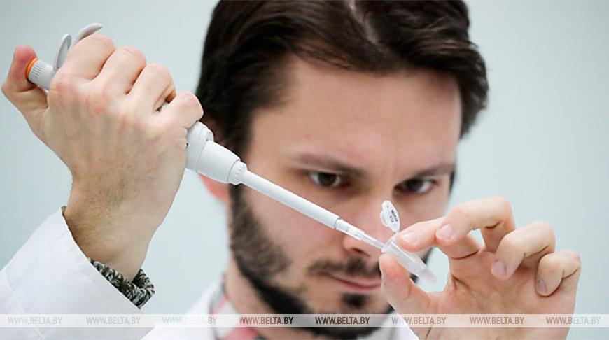 Приправы с кишечной палочкой выявлены в продаже в Гродненской области