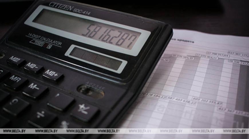 Полная картина экономического эффекта II Европейских игр будет получена в январе