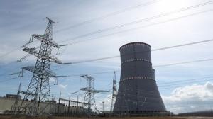 Физический пуск первого энергоблока БелАЭС запланирован на осень