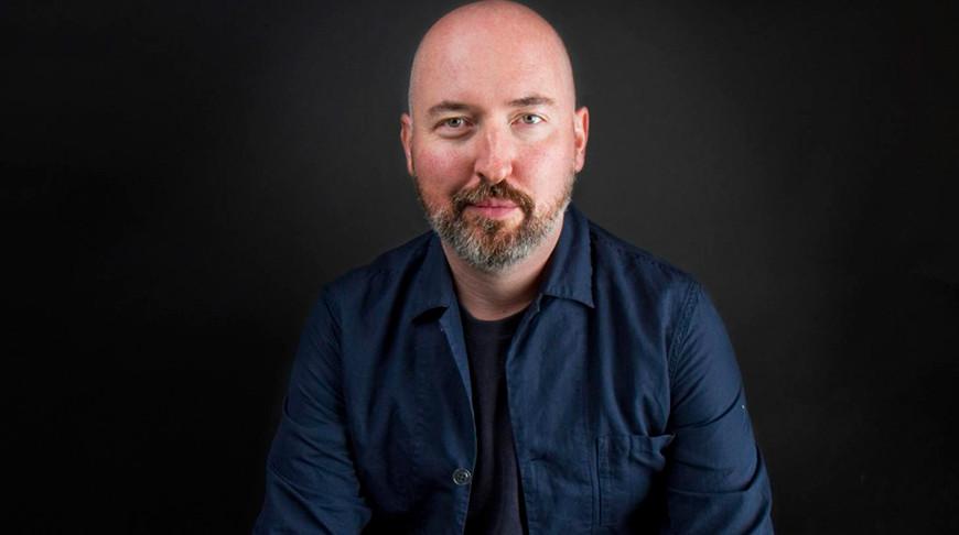Букеровскую премию - 2020 присудили шотландцу за дебютный роман