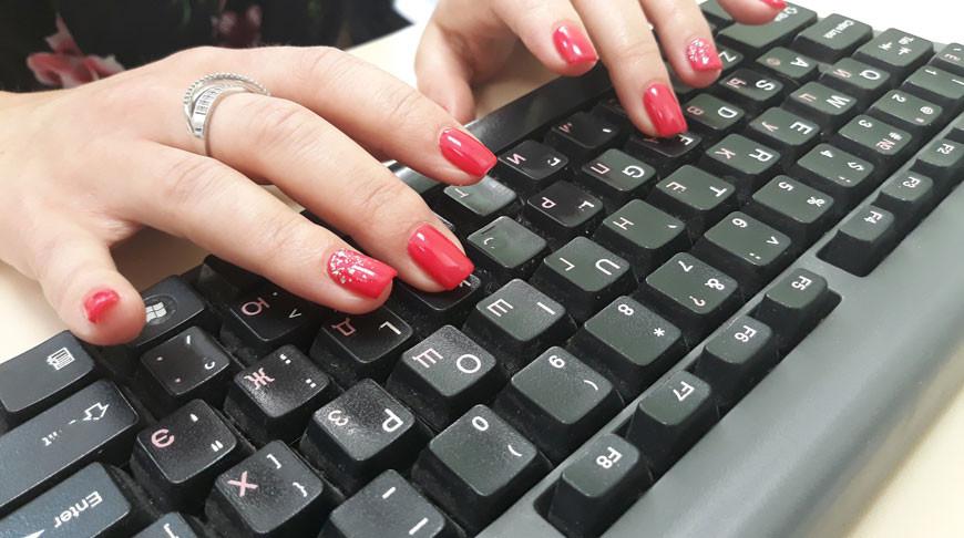 «Белагропромбанк» досрочно завершил технические работы и принимает клиентов в обычном режиме