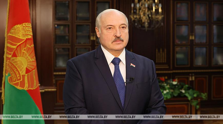 Александр Лукашенко о Форуме регионов Беларуси и России: еще один важный шаг к укреплению сотрудничества