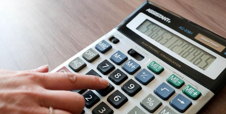 Утверждена среднесрочная финансовая программа бюджета на 2021-2023 годы
